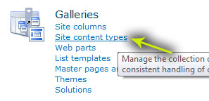 navigate-to-content-types